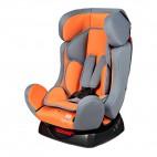 ZC01 - Ghế ô tô cho bé