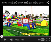 video toys4rent cho thue do choi